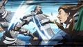 TVアニメ「キングダム」、第6話「互いの自負」あらすじ&先行場面カット公開!