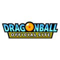 本日5月9日は「悟空の日」! 全地球人対応版「DRAGON BALL OFFICIAL SITE」オープン!!
