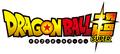 「ドラゴンボール超」劇場版最新作、2022年公開決定! 原作者・鳥山明が描く渾身の一作!