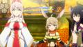「異世界魔王と召喚少女の奴隷魔術」2期、第6話あらすじ・先行場面カット・予告映像公開!