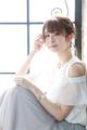 ASMRレーベル「kotoneiro」より、「おしごとねいろ ~塾講師編~」(CV.高橋李依)と渡部恵子の「耳もとハートビート」がリリース!