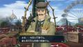 「大逆転裁判1&2 -成歩堂龍ノ介の冒險と覺悟-」Switch/PS4/SteamでDL版予約がスタート! 蔵出し設定画を公開!!