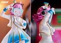 TVアニメ「ラブライブ!虹ヶ咲学園スクールアイドル同好会」より、「エマ・ヴェルデ」と「天王寺璃奈」がお手頃価格の「POP UP PARADE」シリーズに登場!
