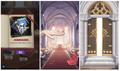 陸・海・空兵器擬人化RPG「カウンター・アームズ」本日リリース! 記念キャンペーンでAmazonギフトカードがもらえる!