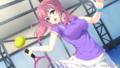 ゼロから始める共同生活! PS4/Switch恋愛ADV「Sugar*Style」、Switchの体験版を公開!