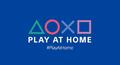 SIE「Play At Home」イニシアチブにて、「コール オブ デューティ」など人気ゲーム内コンテンツを期間限定で無料配信!