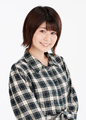 TVアニメ「ジャヒー様はくじけない!」、7月31日より2クール放送が決定! 大空直美らキャスト一挙公開!