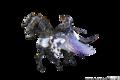 「ファイナルファンタジーXIV: 暁月のフィナーレ」11月23日発売! 予約特典や新トレーラー公開!
