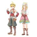 いよいよ5月20日発売! Switch「ルーンファクトリー5」シリーズ歴代衣装が配信決定!