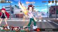 完全新作TVアニメ「SHAMAN KING」初のスマホ向けアプリゲーム「SHAMAN KING ふんばりクロニクル」、2021年内リリース決定!