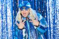 「異世界魔王と召喚少女の奴隷魔術」2期、第7話場面カット&新キャラ公開! DJ KOOとMOTSUも登場⁉