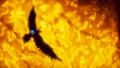 巨大なファルコンに乗って空を駆ける「ファルコニア」、ウォリアーエディションがPS5・PS4・Switchで8月5日発売!