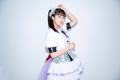 3年間の「プリ☆チャン」曲の集大成!「キラッとプリ☆チャン」新OPテーマ「ドリーミング☆チャンネル!」CDリリース記念、Run Girls, Run!インタビュー