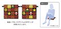 スーパーマリオのレジャーグッズがマイニンテンドーストア等で発売決定!