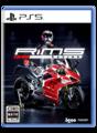 究極のリアルバイクシミュレーション「リムズ レーシング」、PS5・PS4・Switchで2021年8月発売!