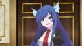 TVアニメ「スライム倒して300年、知らないうちにレベルMAXになってました」、第7話あらすじ&先行場面カット公開!