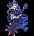 生きるために竜を喰らうRPG「竜星のヴァルニール」、Switchで5月27日発売! 4800円のお求めやすい価格