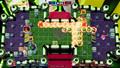 最大64人で対戦!「スーパーボンバーマン R オンライン」PS4/PS5/Switch/PCで5月27日配信!