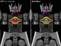「電脳冒険記ウェブダイバー」放送20周年記念!!「グラディオン」「ダークグラディオン」が初プラスチックモデル化してMODEROIDに登場!!