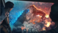 「荒野行動」や「ライフアフター」他14タイトル!「NetEase Connect 2021オンライン発表会」まとめ