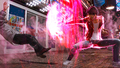 9月24日発売の「LOST JUDGMENT:裁かれざる記憶」、パワーアップしたゲームシステム&新コンテンツ「ユースドラマ」紹介!