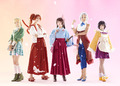 日髙のり子も参加!「サクラ大戦」25周年オーケストラコンサートが渋谷で開催決定! 本日チケット先行開始