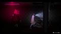 サバイバルホラーアクションADV「廃深」、STEAMで6月11日配信決定! 襲い来る謎の着ぐるみから逃れ、廃ホテルを脱出せよ!