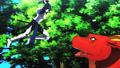 Netflixアニメ、「東京リベンジャーズ」「不滅のあなたへ」など6月期の注目ラインアップを紹介!
