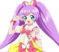 「クリィミーマミ」や「プリパラ」が夢の共演! オンライン音楽フェス「URO-OBI」6月27日開催!