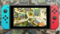 Switch用ソフト「二ノ国II レヴァナントキングダム All In One Edition」、9月16日発売! DLCが丸ごと集約!