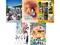 アニメライターによる2021年春アニメ中間レビュー【アニメコラム】