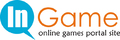 App Store無料ランキング7位を獲得した「ラスト・ラグナロク-放置RPG」が好評配信中!