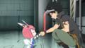 TVアニメ「EDENS ZERO」、第8話あらすじ&先行場面カット公開! 追加キャストの新祐樹&綾乃あゆみからコメントも到着