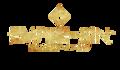 「龍が如く7」 「エンパイア・オブ・シン」など30タイトル以上が割引に! 「セガ アーリーサマーセール」6月9日まで開催