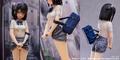 カントク氏オリジナルイラスト「しずくちゃん」フィギュアの再販が決定! 本日よりBfullオンラインショップにて予約受付開始!!