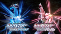 ポケモン「ブリリアントダイヤモンド・シャイニングパール」&「アルセウス」がSwitchで発売決定!