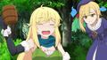 TVアニメ「スライム倒して300年、知らないうちにレベルMAXになってました」、第8話あらすじ&先行場面カット公開!
