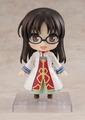 「聖女の魔力は万能です」より、小鳥遊聖のねんどろいどが発売! メガネやポーション、魔法陣プレートも付属! 本日予約受付開始!