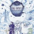 30周年記念! アナログレコード盤「FINAL FANTASY IV -Song of Heroes-」の予約がスタート!