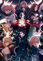 「鬼滅の刃」に「まどマギ」も! Aniplexオンラインフェスが7月4日(日)に開催決定!