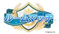 ゲーム「ウマ娘 プリティーダービー」最新情報を多数発表! 8月開催3rdイベントの追加出走者を解禁!グッズ事前通販を開始!