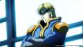 TVアニメ「ゲッターロボ アーク」、JAM ProjectのOP曲を使用したPVを公開! 7月4日(日)放送開始!