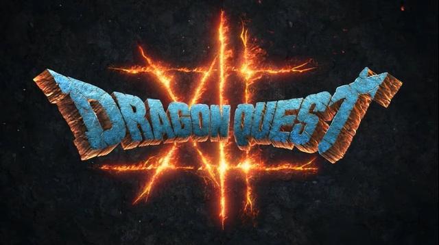【速報】「ドラゴンクエスト12」発表! 今回は自分の生き方を選ぶ、ダークで大人なドラクエに!?