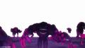 東海エリア発のオリジナルアニメ「シキザクラ」10月放送開始! キービジュアル&PV公開! OP主題歌は亜咲花