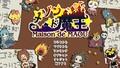 【Steam】1度ハマると抜け出せない!PC傑作タワーディフェンスゲーム3選!