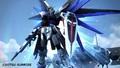 20周年「機動戦士ガンダムSEED」シリーズ新プロジェクト 『GUNDAM SEED PROJECT ignited』始動! 劇場版も制作中!