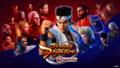 PS4「Virtua Fighter esports」、追加DLC「レジェンダリーパック」の詳細が判明!