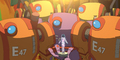 「ロボットってどんな風にコミュニケーションを取るのか、楽しんで観てもらえたら」──アニメ「エデン」入江泰浩監督インタビュー!
