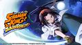 TVアニメ「SHAMAN KING」第10廻の先行場面カット&追加キャラクター発表! 鈴木達央と谷山紀章のコメントも到着