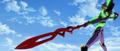 創業135年の「峠の釜めし本舗おぎのや」から、「峠の釜めし エヴァンゲリオン初号機ver.」が6月5日(土)より発売開始!